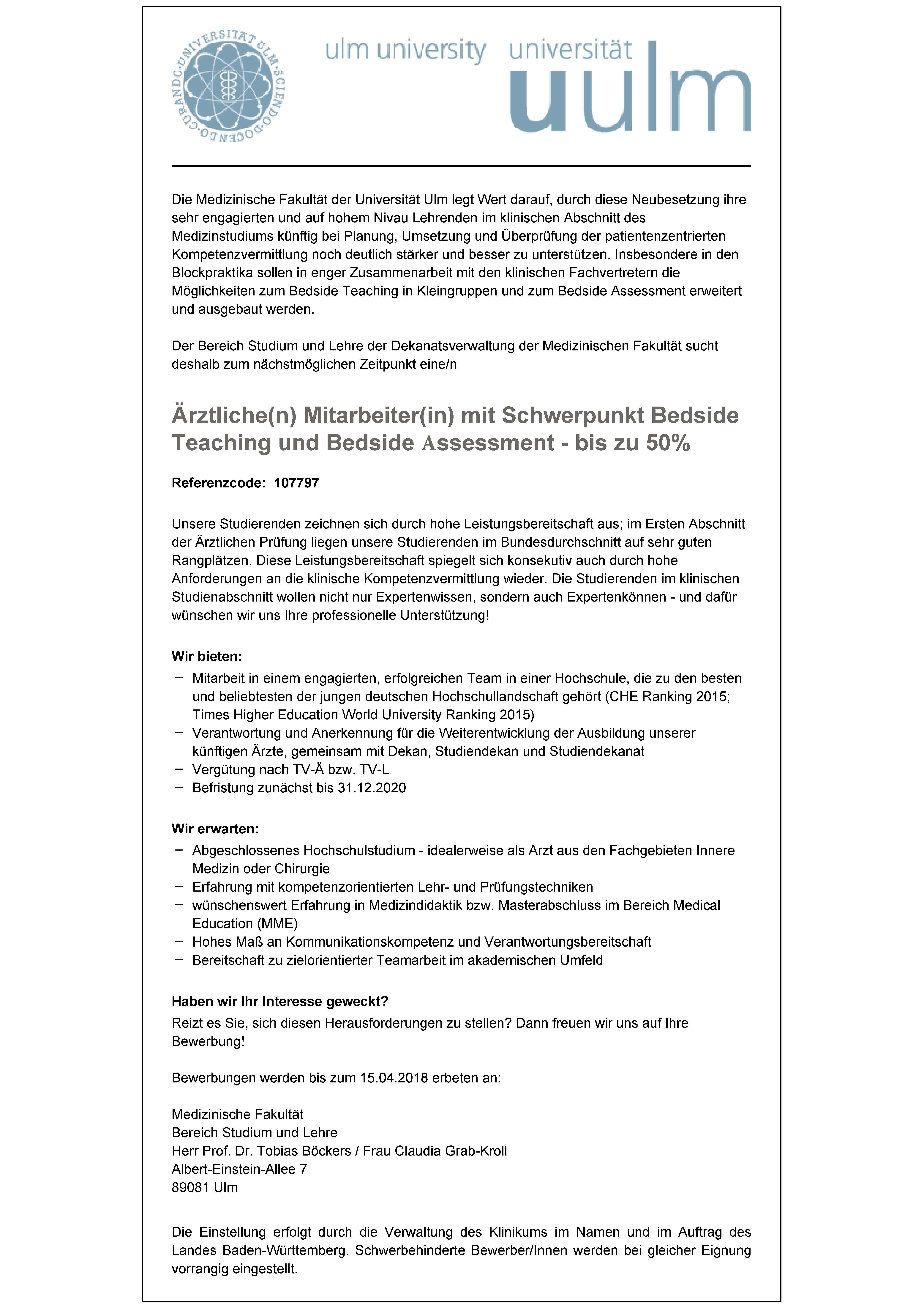 Fein Medizinische Transkription Lebenslauf Proben Zeitgenössisch ...