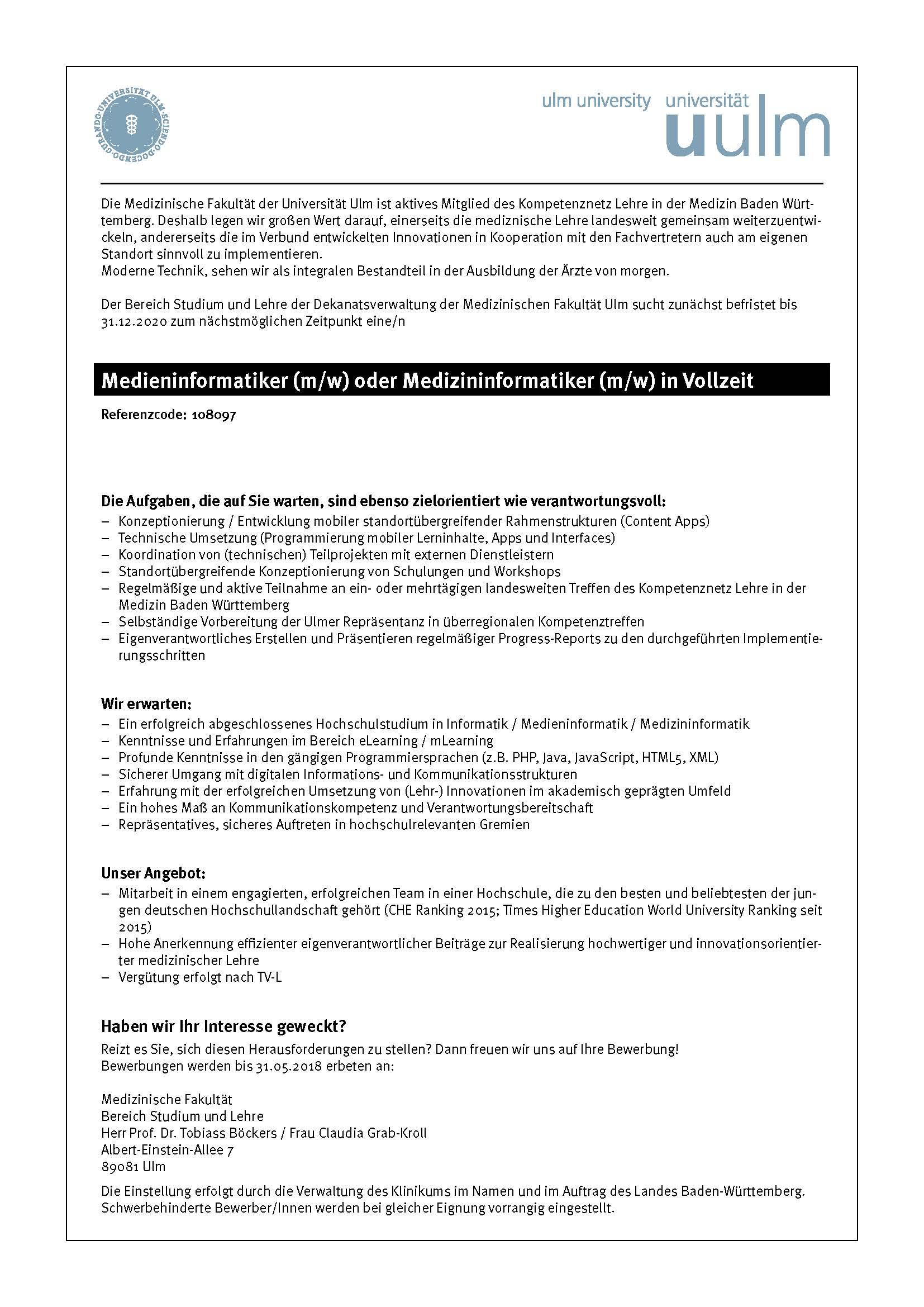 Beste Modernes Lebenslaufformat Galerie - Entry Level Resume ...